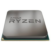 AMD Ryzen 5 3600X 6C/12T 4.4 GHz 36 MB AM4 95W 7nm BOX ( 100 100000022BOX 100 100000022BOX 100 100000022BOX ) CPU procesors