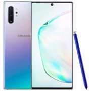 Samsung Galaxy Note 10 Plus SM-N975F Dual Sim 256G