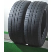 Michelin Energy Saver + - 205/55 R16 91W (lietota)