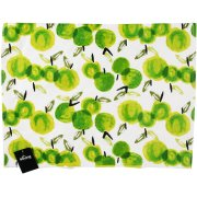 Galda paliktnis 4Living Apple Green 35x45cm
