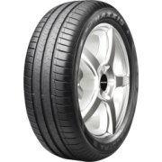 MAXXIS MECOTRA 3 ME3 195/65 R15 91H