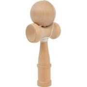 Small foot Kendama Nature (LEG3454)