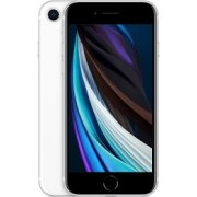 <b>Apple iPhone</b> SE (2020), 64 GB, White (MX <b