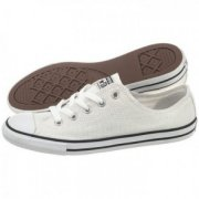 3ed43438154d Converse CT All Star Dainty OX 551657C (CO261-a) a