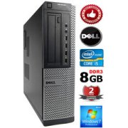 dell optiplex 7010 core i5-3470 8gb