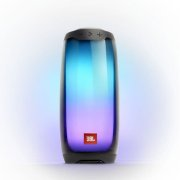 JBL Pulse 4 Full 360 LED light effects ...