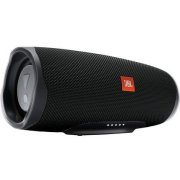 JBL SPEAKER 1.0 BLUETOOTH/CHARGE 4 BLACK JBL (JBLC