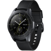 Samsung SM-R810 Galaxy Watch Black