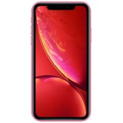 Apple iPhone XR 256GB Coral (MRYP2ET/A; MRYP2ZD/A;