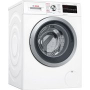 Bosch Washer-Dryer WVG30443 (WVG30443)