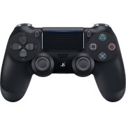 Sony Playstation DualShock 4 Jet Black v2