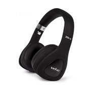 Veho Wireless On-Ear headphones VEP-014-ZB6