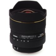 Sigma 12-24mm f/4.5-5.6 EX DG HSM for Nikon  603.00