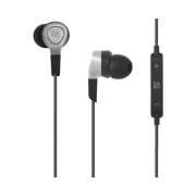 Bang & Olufsen BeoPlay H3 2nd Generation