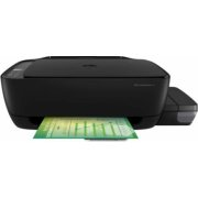 PRINTER/COP/SCAN WRL 415/Z4B53A#BFR HP