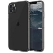 UNIQ Air Fender iPhone 11 Pro Max smoked grey tint