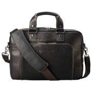 e0fcea1a3b Outhorn Bag Tpu633 Black 35079-Uniw cena no 91.30 € - Salidzini.lv