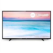 "43"" Ultra HD 4K LED LCD televizors, Philips, 43PUS"