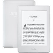 "Amazon Kindle Paperwhite 3 2015 6"""" HD ..."