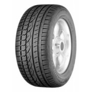 Continental CrossContact UHP 295/45R19 ...