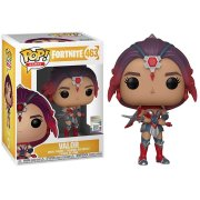 Funko Pop! Games: Fortnite - Valor (463)