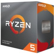 AMD Ryzen 5 3600 3.6GHz 32MB BOX 100-10...