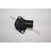 160049110 Automega - Auto Part VW Hatchback 1.3 PO
