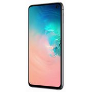 SAMSUNG Galaxy S10e 128GB White ( SM G9...