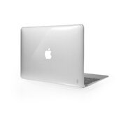 Aiino - Glossy Case for MacBook Pro 15 (2016) - Cl