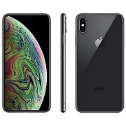 Apple iPhone Xs 64GB space grey (MT9E2G...