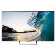 65'' Ultra HD 4K LED televizors, Sony, KD65XE8596BAEP
