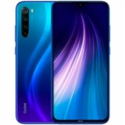 Xiaomi Redmi Note 8 64GB Neptune Blue (XMI-NOTE8-64BL)