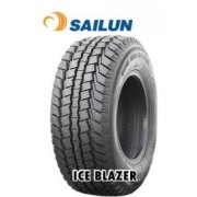 <b>Sailun</b> <b>ICE</b> <b>BLAZER</b> <b>(radz)</