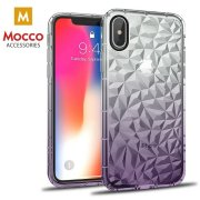 Mocco Trendy Diamonds Silikona Apvalks Samsung J61