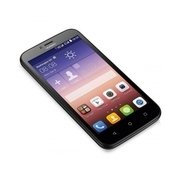 "<b style=""color: #ff6600;"">[LIETOTS]</b> Huawei As"