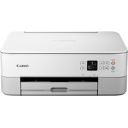 PRINTER/COP/SCAN PIXMA TS5351/WHITE 3773C026 CANON
