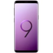Samsung SM-G960F Galaxy S9 64GB Dual Lilac Purple