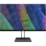 AOC Monitor 27 27V2Q IPS DP HDMI FreeSync 27V2Q