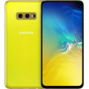 Samsung Galaxy S10e 128GB Dual Sim SM-G970F/DS Can