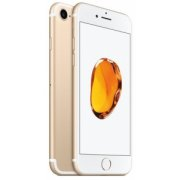 "Smartphone Apple iPhone 7 32GB Gold (4,7""; IPS/PLS"