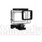 Redleaf waterproof case for GoPro Hero 5 Black spo