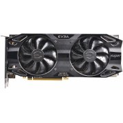 EVGA GeForce RTX 2070 Super Black Gamin...