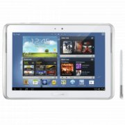 Samsung Galaxy Note 10.1 3G 16GB N8000  100.00