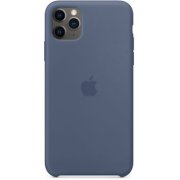 Apple Silicone Back Case For Apple iPho...