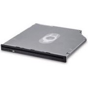 H.L Data Storage 9.5mm Slot loading Slim Internal