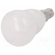 PHILIPS - PHILIPS 8718696543528, LED lamp; neutral