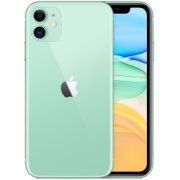 Apple <b>IPHONE</b> <b>11</b> <b>128GB</b> Green