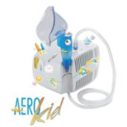 Inhalators MED2000 AeroKID nebulaizers  44.82