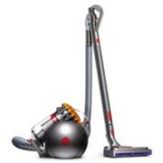 Putekļu sūcējs Big Ball Allergy 2, Dyson, BBALLERG