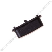 Camera key Sony C6902/ C6903/ C6906 Xperia Z1 - bl